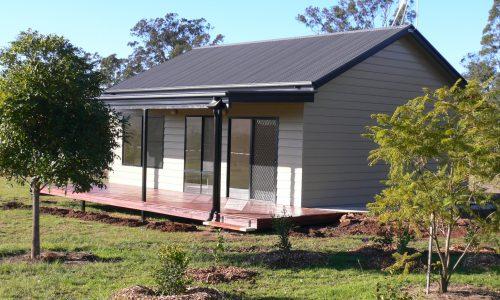 boland-cottage-009